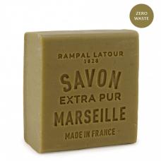 Săpun organic de Marsilia 72% ulei de măsline, 150g