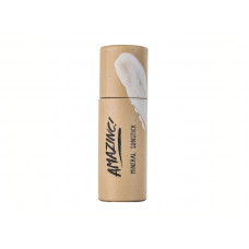 Beige Brown Mineral Sunstick SPF 50+, 30g