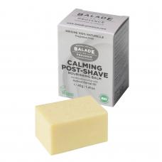 Formulă solidă pentru calmare după bărbierit 40 g, Balade en Provence
