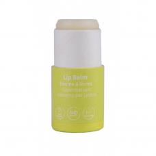Balsam de buze HEMP (zero plastic) 6g, Beauty Made Easy