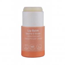 Balsam de buze SWEET (zero plastic) 6g, Beauty Made Easy