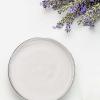 Deodorant cremă natural GRINTOSO 50ml, CO.SO