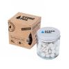 Pasta de dinti tablete fara fluor cu menta si lamaie 130 buc, Hydrophil
