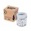 Pasta de dinti tablete cu salvie Sage 130 buc, Hydrophil