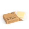 Disponibil in curand - Sapun natural cu lavanda 80 g, Hydrophil