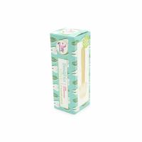 Pastă de dinți solidă PEPPERMINT - zero waste - Lamazuna 13 g
