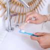Pastă de dinți solidă CINNAMON - zero waste - Lamazuna 13 gr