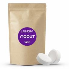 Disponibil în curând - Detergent tablete cu ulei esențial de lavandă, 24 buc, Noout