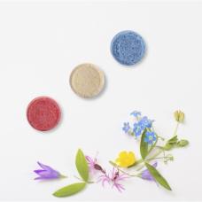 MIX de tablete pt solutie de curatare geamuri, baie si multi suprafete, 3 buc. Noout