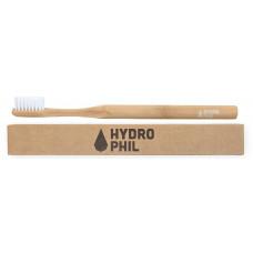 Periuta de dinti medium soft // natural, Hydrophil