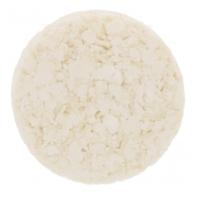 Șampon Solid cu Vanilie și Ulei Virgin de Cocos – Bendis, Ophori