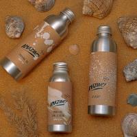 Protecție și răsfăț la plajă - Ultimate summer kit