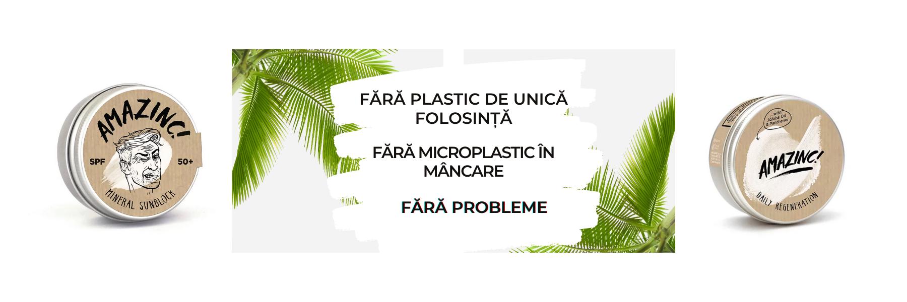 fara_plastic